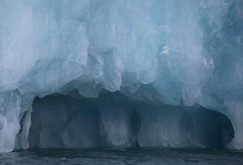 ocean blue white cold ice nature norway circle landscape svalbard arctic iceberg zodiac spitsbergen polarstar icecathedral 25faves johndalkin heavensgatejohn mywinners vestreburgerbukta