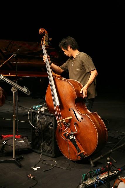 Photo:Koichi Osamu 1 By moguphotos