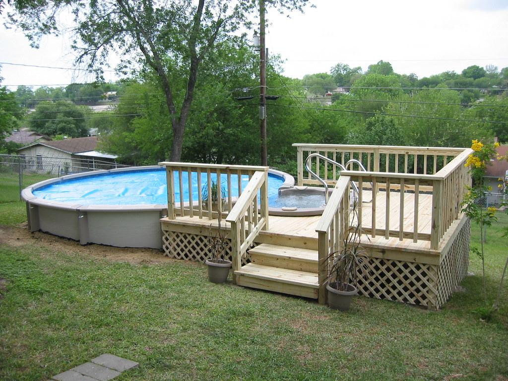 San antonio dating pool