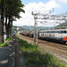 11_08_2010-busalla_e655-505