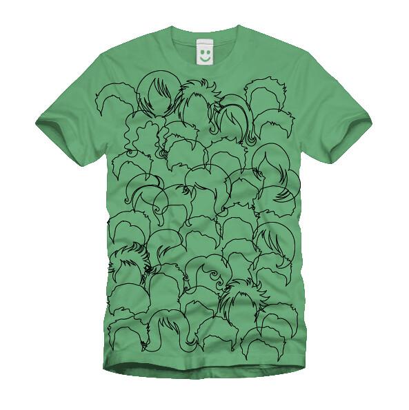 Church Shirt Designs Joy Studio Design Gallery Best Design