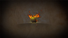 Apple Fire BG...small
