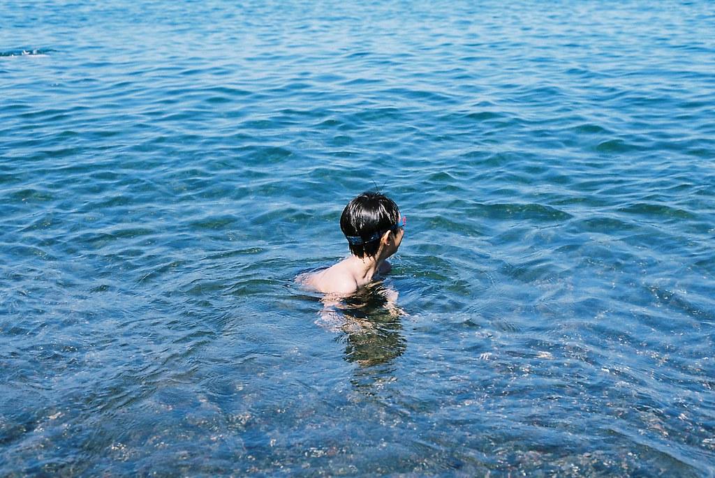いるか浜 2010/08/28 FM2_046_0006
