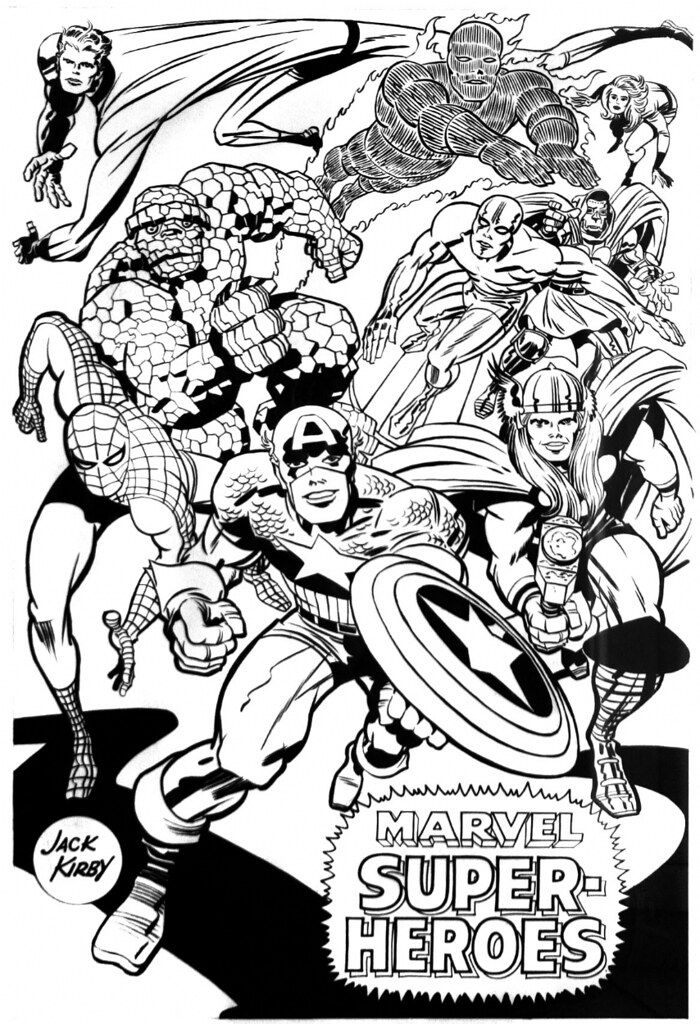 silver surfer coloring pages - silversurfer free coloring pages