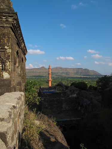 trip travel india marriott minaret powershot caves bombay maharashtra mumbai renaissance powai aurangabad ellora daulatabad g10 chandminar canong10 lakesideapartments