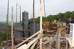 GTC Castle 2010 049