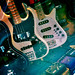 Small photo of Tin Pan Alley Basses
