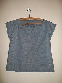 corsets and crinolines1