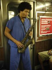 The Saxophones  Charlie Parker Bio Alto Saxophonist Legend 4942464844 a11ceccb88 m
