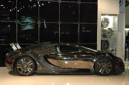 bugatti veyron mansory vincero a photo on flickriver. Black Bedroom Furniture Sets. Home Design Ideas