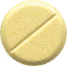 Lamotrigin Desitin 50 mg