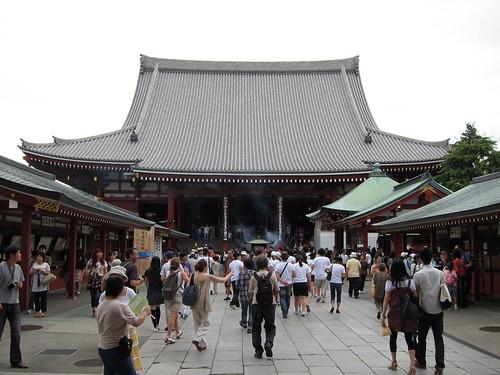 Japó 2010 - 0103