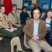 Kit Fach Eagle BoR - Jan 2011