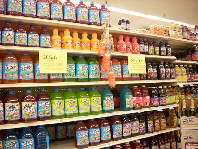 Super kmart grocery liquidation flickr photo sharing for Super liquidation