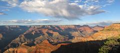 Grand Canyon NP Mather Point2008-p14mpa