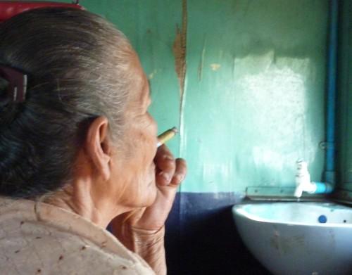Yangon-Mawlamyine (72)