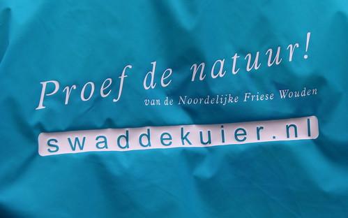 Swaddekuier 040