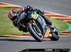 2017-MGP-Zarco-Germany-Sachsenring-031