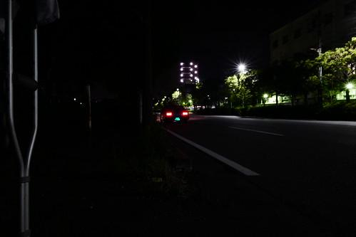 L1440124