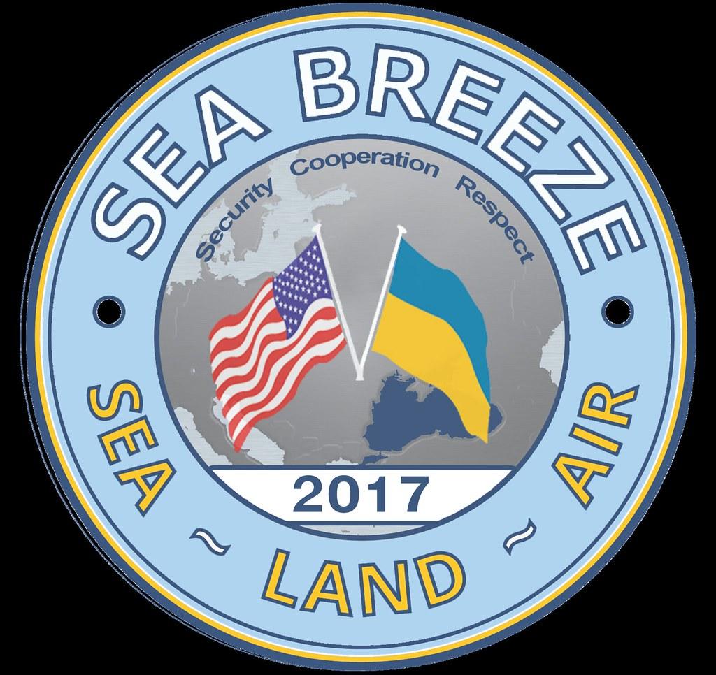 SeaBreeze_2017