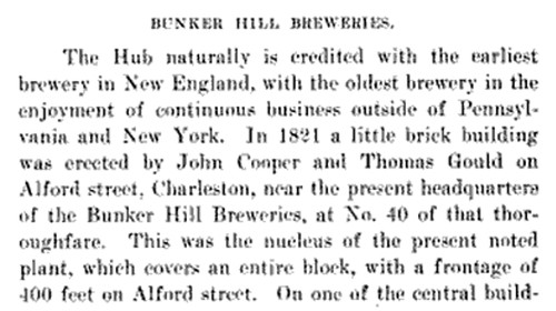 bunker-hill-100yrs-1