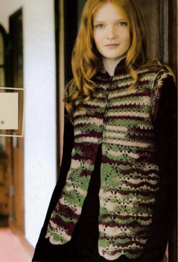 1153_Fashion weaving_28 (1)