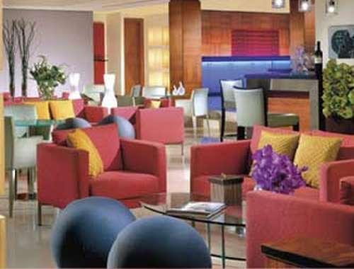 Hotel visconti palace di roma dal personal shopper alle for Tradizioni di roma