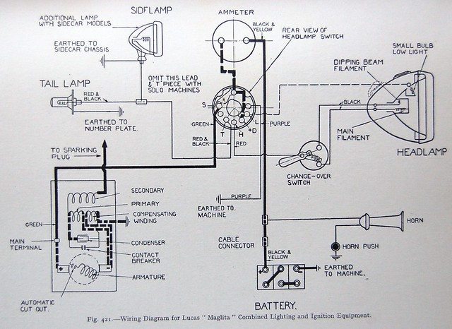 Cb Honda 175 Motorcycle Engine Diagram moreover 1973 Ford Ranchero 500 Catalog as well Evinrude johnson 1989 89 150 175 9 A also Honda 175 Wiring Diagram together with Diamond T 4 Ton 6x6 truck. on cb 175 wiring diagram