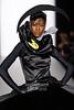 Hausach Couture - Mercedes-Benz Fashion Week Berlin AutumnWinter 2010#17