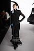 Hausach Couture - Mercedes-Benz Fashion Week Berlin AutumnWinter 2010#20