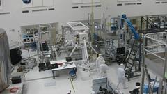 art(0.0), mass production(0.0), operating theater(0.0), machine(1.0), factory(1.0),