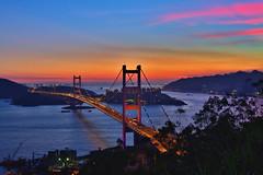 _MG_1115h1 青馬大橋 Tsing Ma Bridge