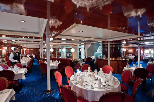Royal Clipper - Dining Room (D3_021820) by marc.hinzpeter