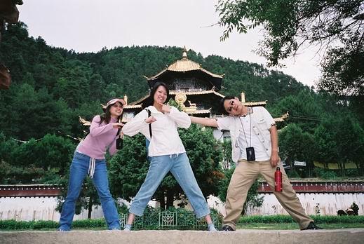 Resize of Tibet18_33