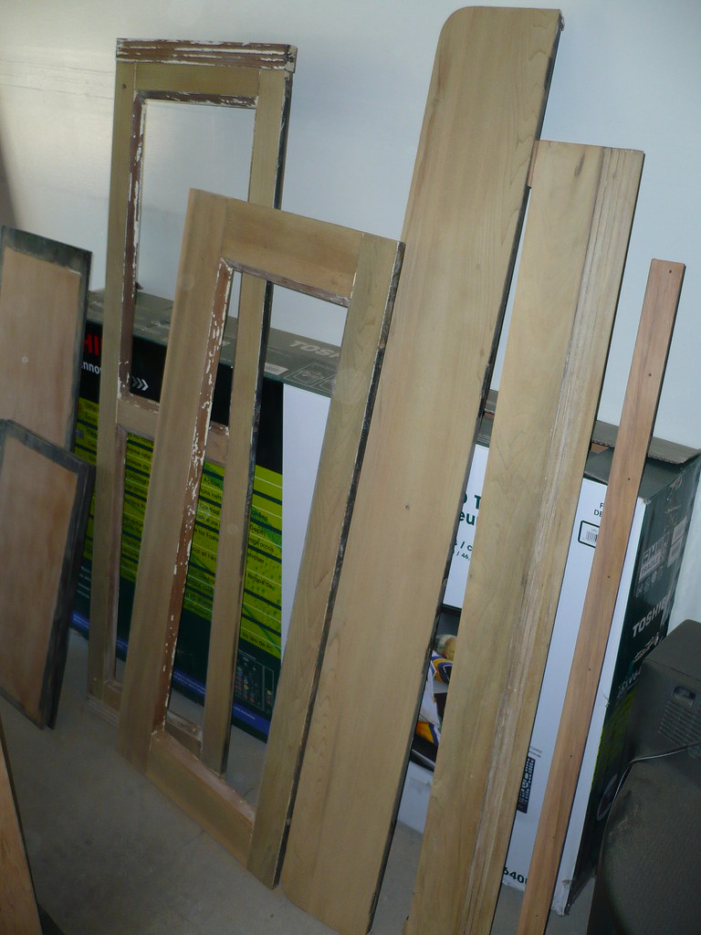 San Diego Unfinished Wood Furniture San Diego Unfinished Boyles Furniture Highpoint