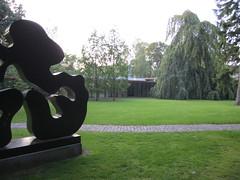 Museet for Moderne Kunst