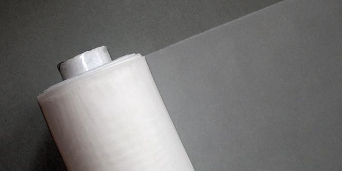 Siebdruckgewebe 300cm X 126cm 55t Siebdruck Gewebe