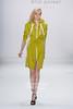 anja gockel - Mercedes-Benz Fashion Week Berlin SpringSummer 2011#39