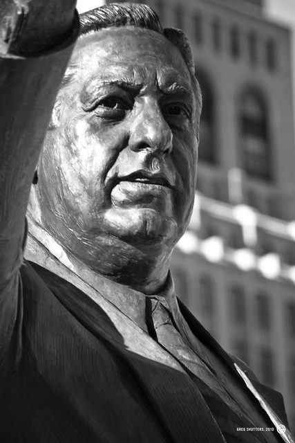 frank rizzo - photo #20