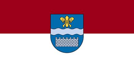flickriver photoset latvia local flags bandeira da letonia by