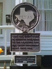 Photo of Black plaque № 20288