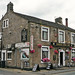 Small photo of Border Rose, Walsden