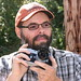 Summicron20/20 prepares for another shot by lnkw