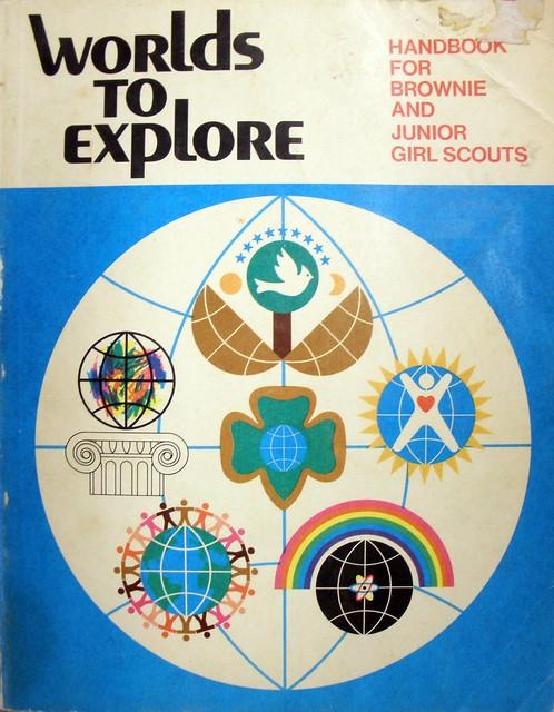 scout handbook 3.5