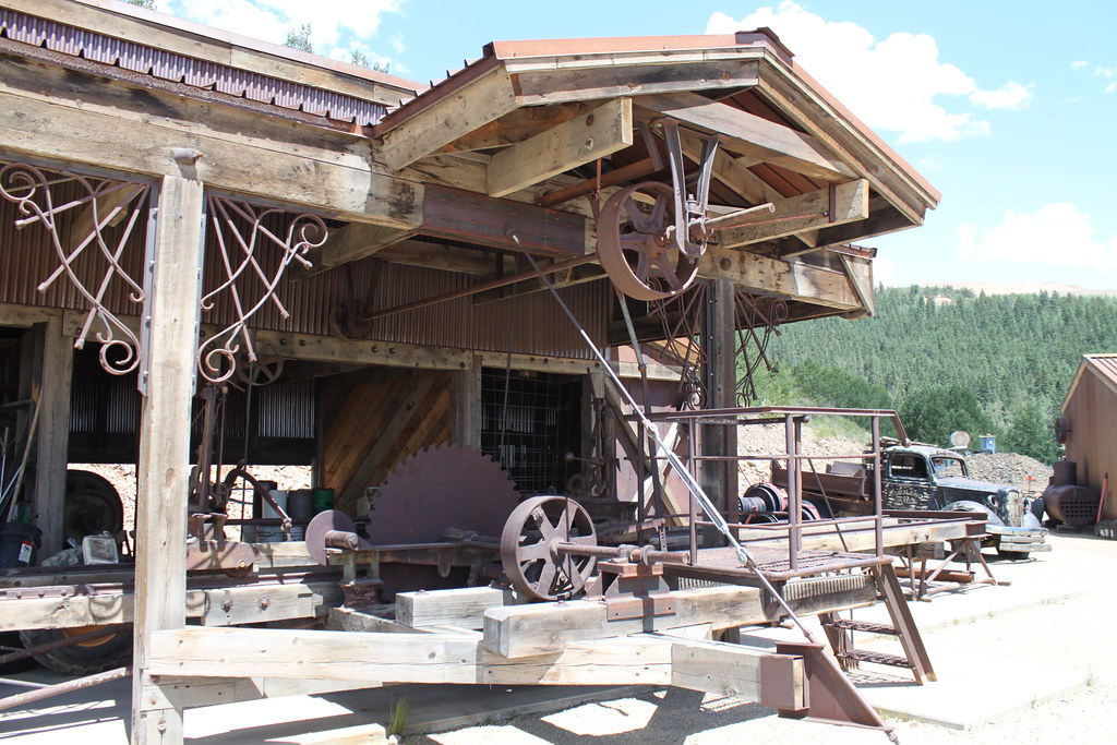 Cripple Creek  2018 All You Need to Know Before You Go