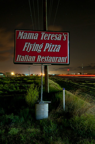 night texas bolivar mama peninsula teresas