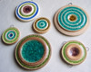 New work by artisanclay