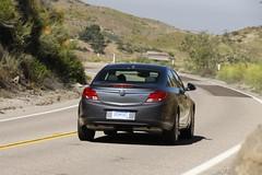 automobile, automotive exterior, family car, vehicle, mid-size car, opel insignia, compact car, sedan, land vehicle, luxury vehicle,