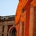Small photo of Royal Albert Hall
