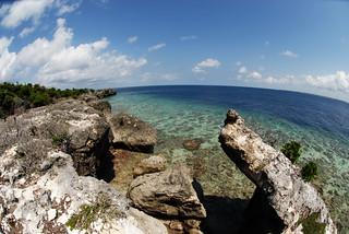 Foto Pulau Kambing, Bulukumba, Sulawesi Selatan, Indonesia